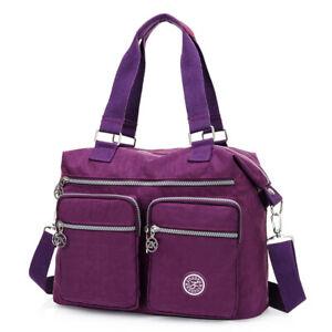 Nylon-Large-Women-Messenger-Bags-Handbags-Female-Shoulder-Crossbody-For-Women