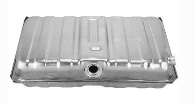 New! 1962-1967 Gas Fuel Tank Chevy II Nova 1963 1964 1965 1966