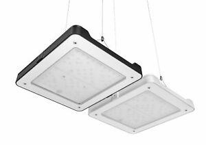 NEU-Philips-CoralCare-LED-GEN2-2020-mit-oder-ohne-Controller-WLAN-waehlbar