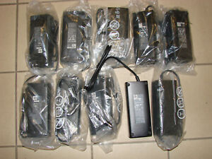 Details about Power supply for Xbox 360 E, original Microsoft ADP-120BR,  X870392, pack 10 pcs