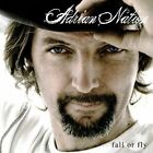 Fall or Fly by Adrian Nation (CD, Apr-2009, EmuBands)
