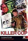 Killer Cop - DVD Region 1