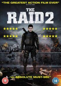 The-Raid-2-DVD-Nuevo-DVD-MP1243D