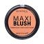 thumbnail 19 - RIMMEL Maxi Blush Face Blusher Compact Pressed Powder 9g *CHOOSE SHADE* NEW
