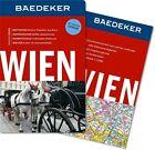 Baedeker Reiseführer Wien von Walter M. Weiss, Dina Stahn, Dieter Luippold, Reinhard Strüber und Madeleine Reincke (2015, Taschenbuch)