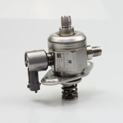 New GM Original Equipment High Pressure Mechanical Fuel Pump