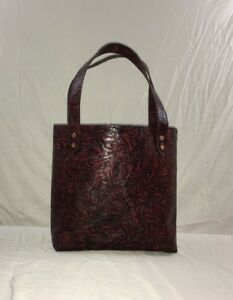 Details About Women S Leather Bags Handbags Totes Handmade In The Usa