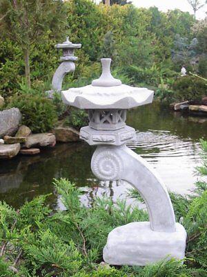 Großer Hahnenfuß Teichpflanze T9x9 Flachwasser 1 St Ranunculus lingua