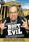 Root of All Evil 2pc With Lewis Black DVD Region 1 097368927643
