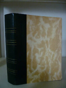 Jacques-Pirenne-Les-Grands-Courant-de-L-039-histoire-1950-Edition-Albin-Michel