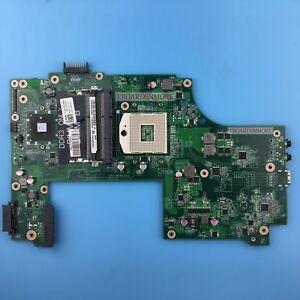 Dell 17R N7010 laptop motherboard DA0UM9MB6D0 CN-0GKH2C Intel CPU 100/% tested