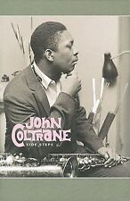 Image result for coltrane side steps box set