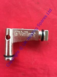 Vaillant-Turbomax-Plus-amp-Pro-Boiler-Filling-Loop-Drain-Valve-Key-Handle-125151