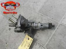 92 93 ACURA INTEGRA AUTOMATIC TRANSMISSION VEHICLE SPEED SENSOR VSS OEM A/T