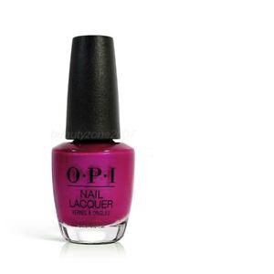 OPI-Nail-Polish-B31-Flashbulb-Fuchsia-0-5oz