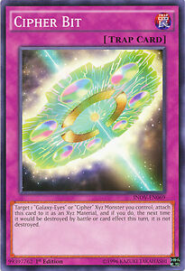 Cipher-Bit-Common-1st-Edition-Yugioh-Card-INOV-EN069