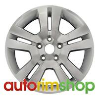 17 Replacement Rim For Ford Fusion 2006-2009 Wheel