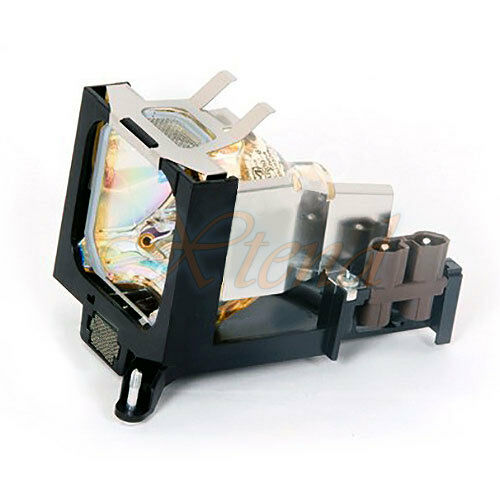 Projector Lamp Module for SANYO 610-317-7038