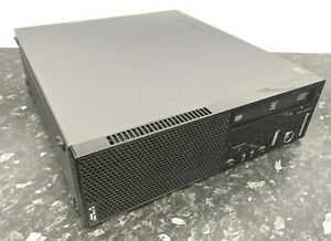 Lenovo-Thinkcentre-E73-SFF-PC-i3-4130-3-40GHz-8-Go-RAM-500-Go-HDD-Windows-10-EA207