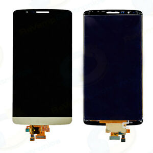 2ec73396bd5 LCD Display Touch Screen Digitizer Glass Assembly LG Optimus G3 D725 ...