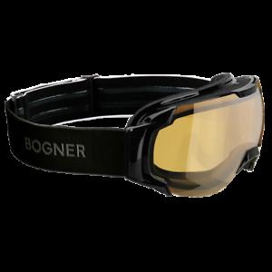 Bogner-Snow-Goggles-Ski-Brille-Just-B-Polarized-Black-Modell-2018