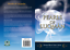 thumbnail 3 - Pearls Of Luqman by Shaykh Mufti Saiful Islam