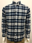 Men-039-s-100-Cotton-Yarn-Dyed-Flannel-Colourful-Check-Shirts-Regular-Fit-5-Colours thumbnail 4