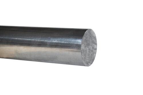 écrous m8 x 50 ACIER inoxydable a2 photovoltaïque Type 28//15 30x caouannes vis