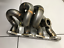 Indexbild 1 - Citroen Saxo VTS V3 Turbo Exhaust Manifold - with external wastegate