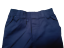 5T *NWT- GARANIMALS SIZE: 2T 2 SIDE POCKETS TODDLER BOY/'S WOVEN PANTS