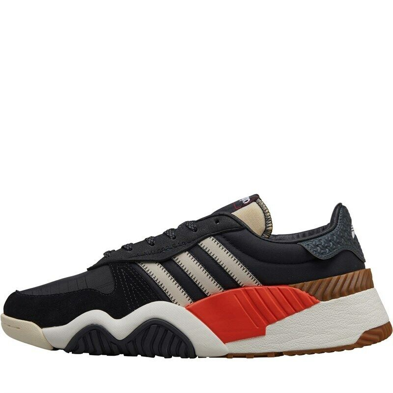 Adidas Originals x Alexander Wang Turnout Trainers