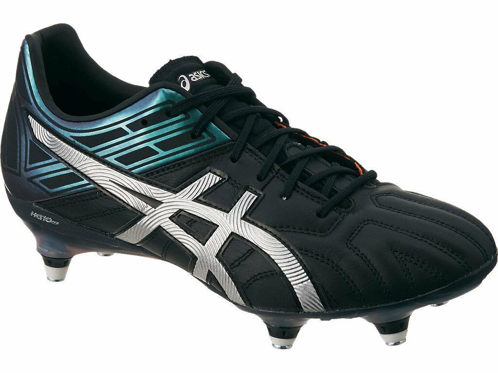Asics Gel Lethal Tigreor 10 ST Mens Football Boots (9093)