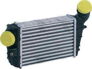 INTERCOOLER ALFA ROMEO GT 1,9JTD 2,4 JTD 2003-2006 OE 1724301 46744880