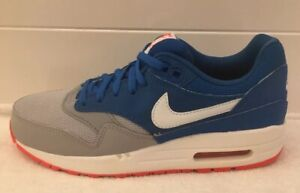 Details about Nike Air Max 1 Size 5.5 (uk) BNIB