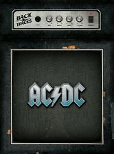 AC/DC - Backtracks [New CD] With DVD, Boxed Set