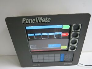 Cutler Hammer Panelmate 92 01943 01 Ebay