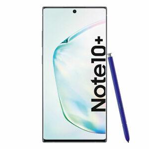 Samsung-Galaxy-Note-10-SM-N975U-Smartphone-Unlocked-Note-10-Plus