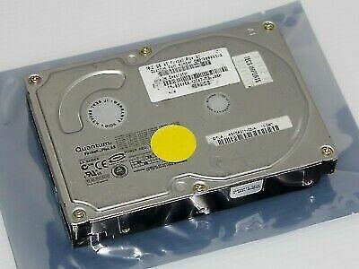 QUANTUM 10.2GB IDE 10.2AT