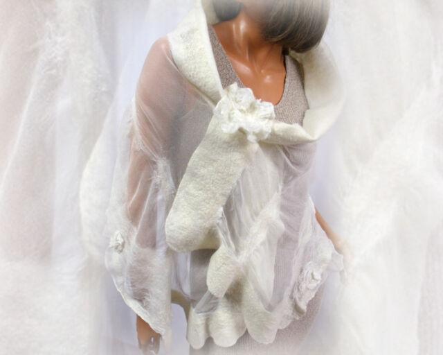 Silk shawl Bridal Cover up, Wedding Attire, Unique, Bridal cape, Bridal shrug,