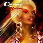 Christmas at SEDSOUL Various Artists 0807297166828