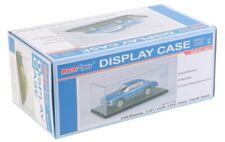 Acryl Vitrine 232 x 120 x 86mm TRUMPETER® 09813 Display Case