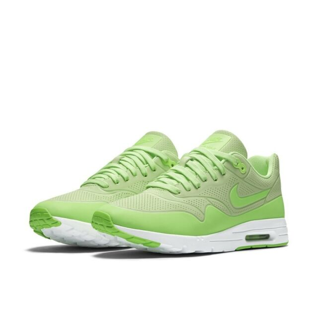 new arrivals 5f60f 3a29e NIKE AIR MAX 1 ULTRA MOIRE WOMEN S SHOES SIZE US 6.5 UK 4 EUR 37.5 704995