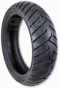 Roller Reifen Set Deestone D805 130//60-13  140//60-13 Yamaha Aerox MBK Nitro Satz