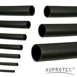 5 10 20 50 m Isolierschlauch PVC Kabel Schutz Schlauch Bougierrohr Stromleitung