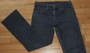 LEVIS 627 Special Edition Jeans Femme W 29 - L 30 Taille Fr 38   Réf S264