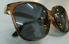 a81b2ef8637 GUCCI GG3859 F S VKGHD Sunglasses(Exhibition sample in store!