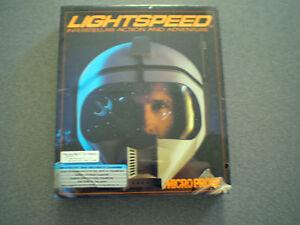 Lightspeed-Interstellar-Action-and-Adventure-034-B-034-5-and-1-4-034-SIM-NIB-PC