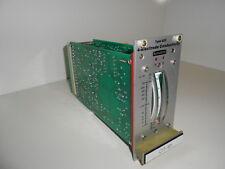 Good Used Kemotron 4 Electrode Conductivity Meter Type 822