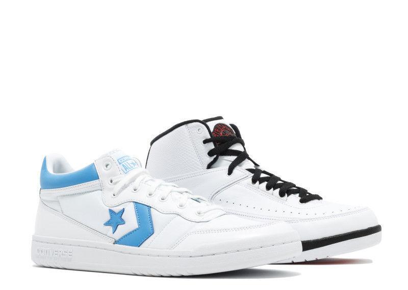 Nike Air Jordan X Converse Pack Men's Basketball shoes Size 14