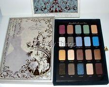 Disney Sephora Collection Cinderella Storylook Palette ORIGINAL Volume 1 NIB
